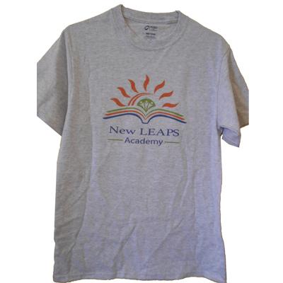 Adult Spirit Shirt