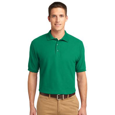 Adult's Uniform Polo Shirt