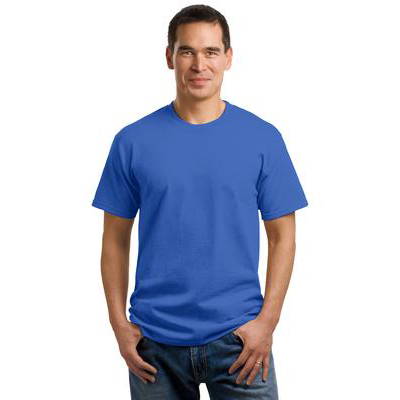 Adult Uniform T-Shirt