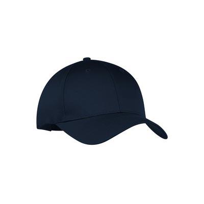 Adults Hats