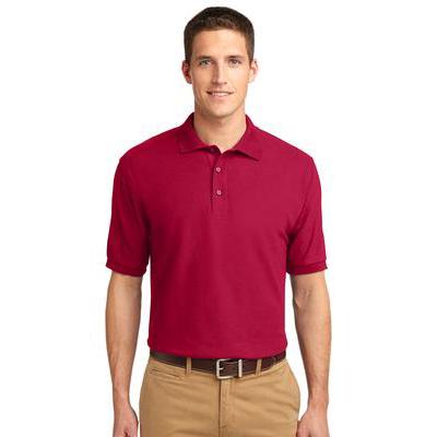 Adult's Uniform Polo Shirt