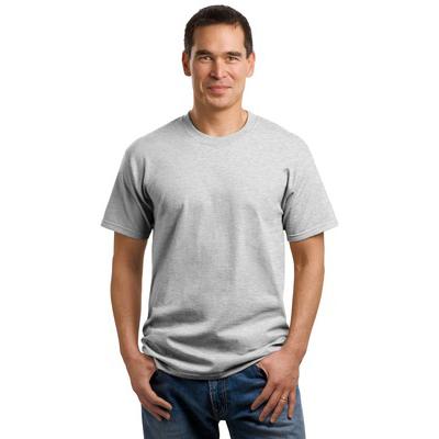 Adult Uniform T-Shirt