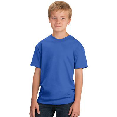 Children's Uniform T-Shirt