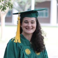 Caitlin MacDougall Speech Language Pathologist