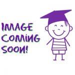 Image Coming soon purple boy