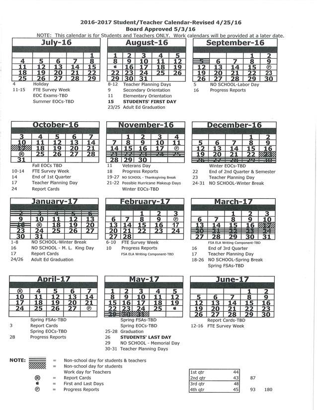2015-2016-school-calendar