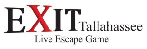 Exit Tallahassee Sponsor