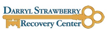Darryl Strawberry Recovery Centers, Deland & St. Cloud, FL logo