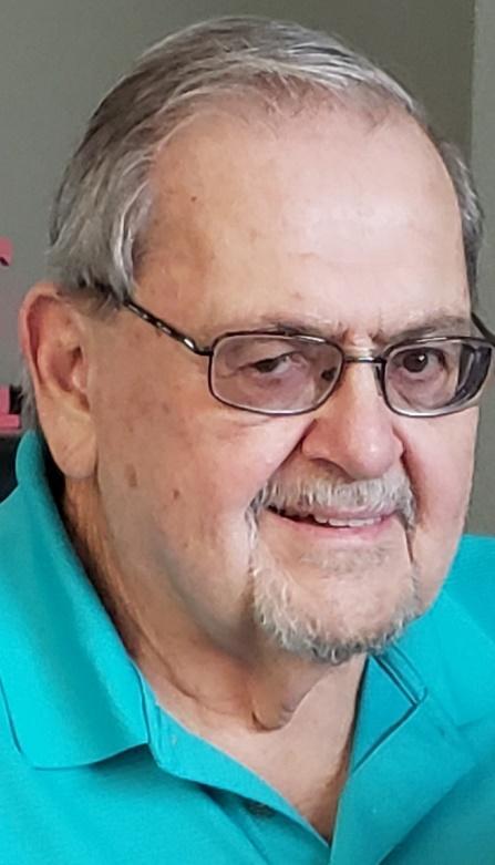 Charles Pini
